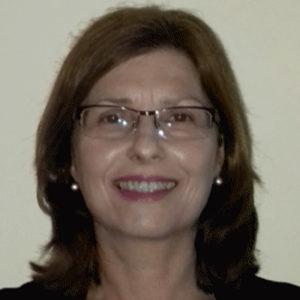 Susan Mullane Hygienist - Aidan Higgins Dentist